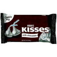 hersheykisses12oz_981677523