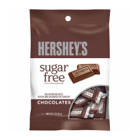 hersheys-sugar-free-chocolate-3oz-525x600
