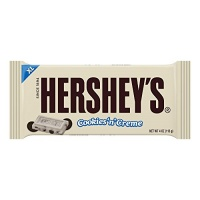 hersheys_cookies_cream_xl