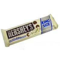 hersheys_cookies_king