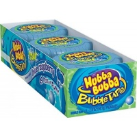 hubba-bubba-bubble-tape-sour-blue-raspberry-2-ounce-pack-of-6-865c01381d07627c647cd2b01ab64008