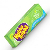 hubba_bubba_stick_apple