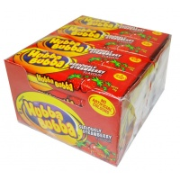 hubba_bubba_strawberry_20pc_soft_gum__17645_1453941943_1280_1280