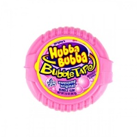 hubba_bubba_tape_original