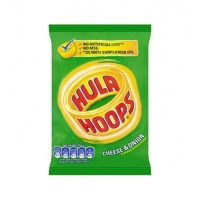 hula_hoops_chesse_and_onion