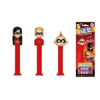 incredibles_pez