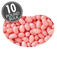 jelly_belly_bubblegum_10oz