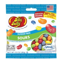 jelly_belly_sugar-free_sours_2_8oz