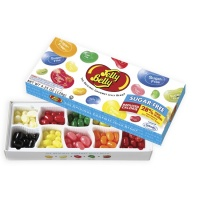 jelly_belly_sugar_free_gift_box
