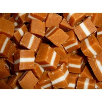 jersey_caramels
