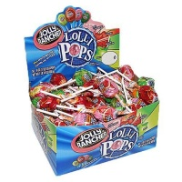jolly_rancher_lollipops