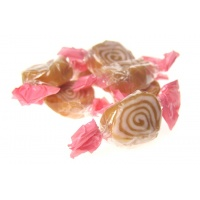 kingsway-strawberry-whirls-2_2