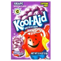 kool_aid_grape