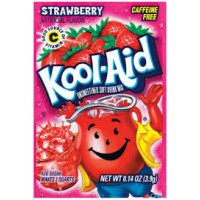 kool_aid_strawberry