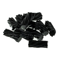 licorice_logs_twist_black_40mm