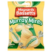 maynards_murray_mints