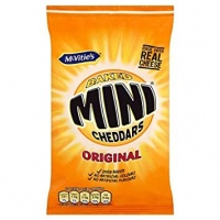 mcvitties_mini_cheddars