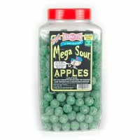 mega_sour_apple