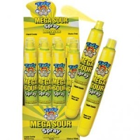 mega_sour_lemon_spray