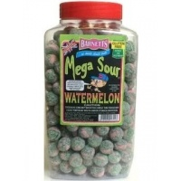 mega_sour_watermelon