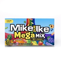 mike_and_ike_5_oz_mega_mix