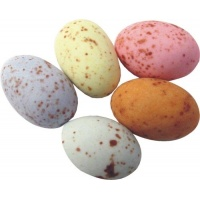 milk_choc_speckled_eggs