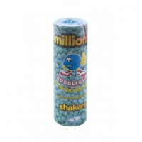 millions_bubble_shakers