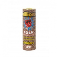 millions_cola_shakers