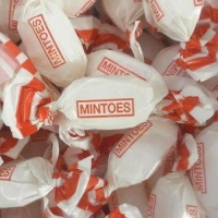 mintoes1