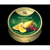mixed_fruit_drops_cavendish__harvey