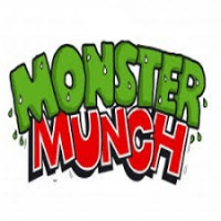 monster-munch-logo