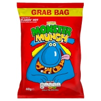 monster_munch_flamin_hot