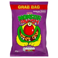 monster_munch_pickled_onion