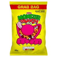 monster_munch_roast_beef_214037893