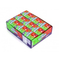 nerds-cherry-watermelon-1_65oz-box-24ct