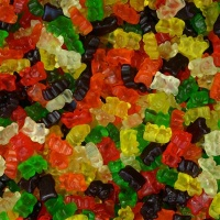 park_lane_gummi_bears