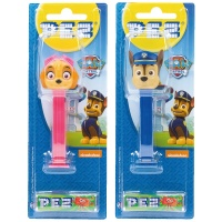 paw_patrol_pez_dispensers