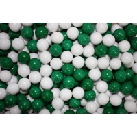 peppermint_choc_drops