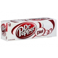pepsi-cola-corp-diet-dr-pepper-24-12oz-case