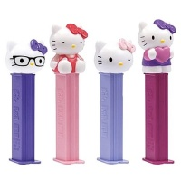 pez-hello-kitty