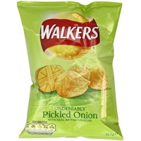 pickled_onion_walkers