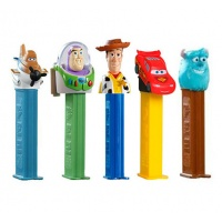 pixar_-_best_of_pez