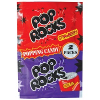 pop_rocks_strawcola