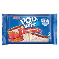 pop_tart_straw