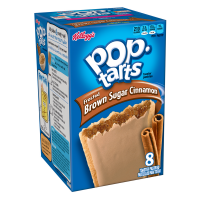 pop_tarts_-_brown_sugar_cinnamon_400g