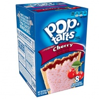 pop_tarts_-_frosted_cherry_400g