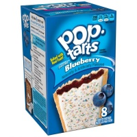 pop_tarts_blueberry_box