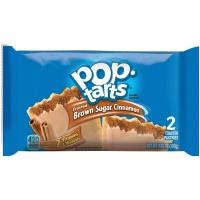 pop_tarts_brown_sugar_cinnamon