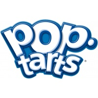 pop_tarts_logo