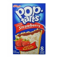 pop_tarts_strawberry_box